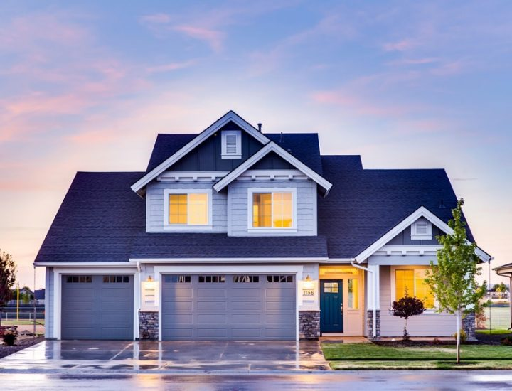Real Estate Article Sample –  – DO NOT COPY