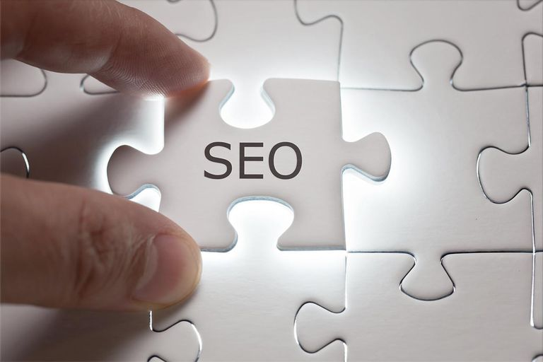Symbolic Text Developers - How to write SEO articles