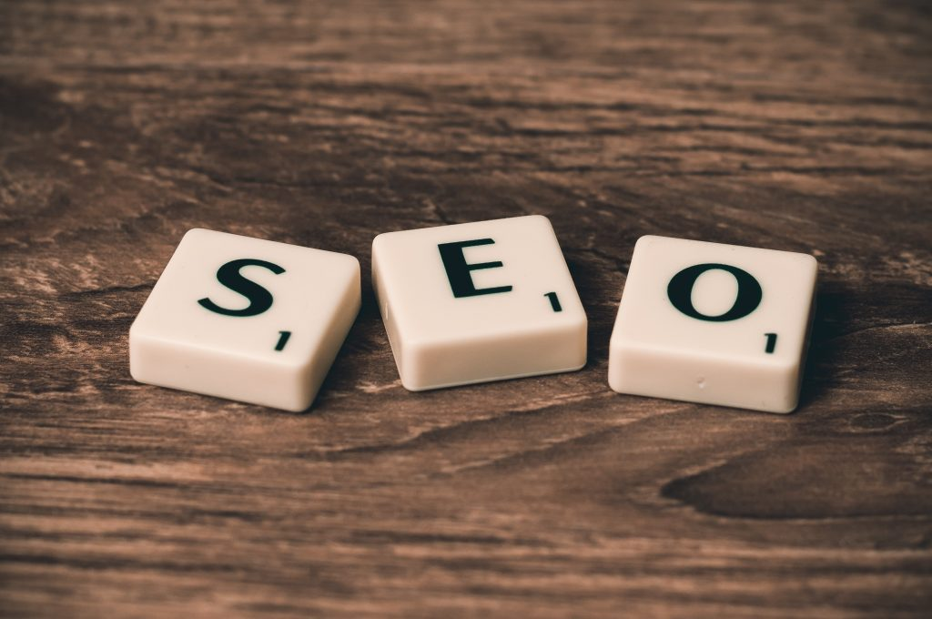get SEO articles - symbolic text developers