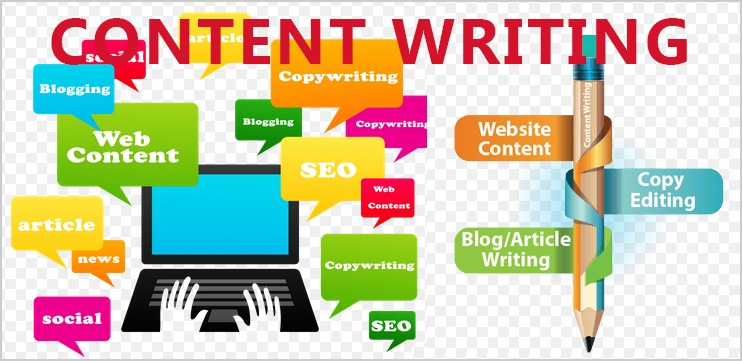 pakistani content writing company - symbolic text developers