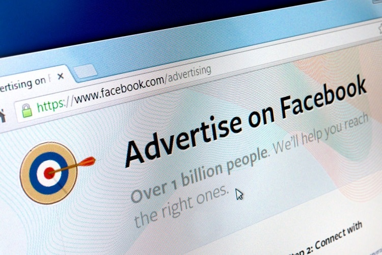 14 Common Misconceptions about Facebook Advertisements