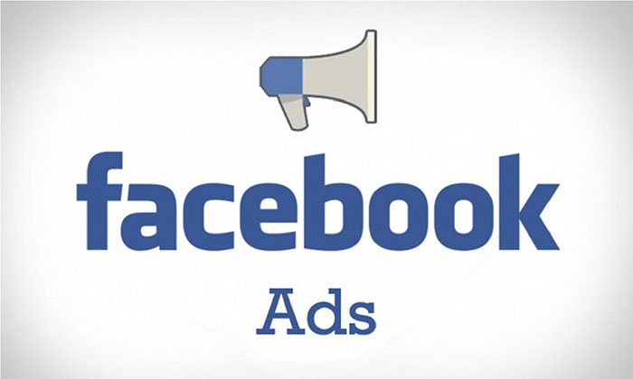 Symbolic Text Developers - 10 Things Your Competitors Can Teach You about Facebook Ads