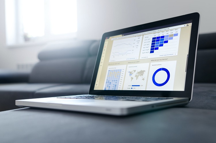 5 Reasons Why Small Businesses Should Focus More on Digital Marketing