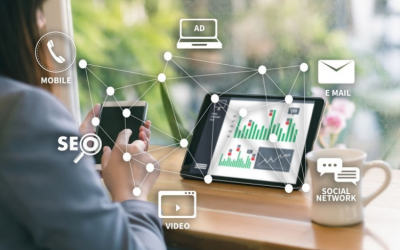 Finding the Best Digital Marketing Company in Pakistan