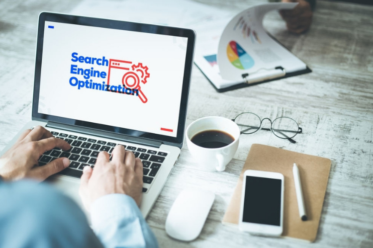 The Importance of Search Engine Optimization Services